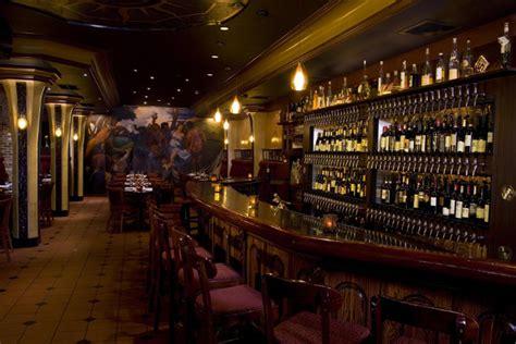 The Best Wine Bars In Philadelphia