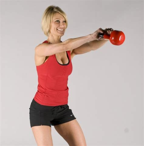 kettlebell weights 15lb workout pound vinyl kettlebells fitness