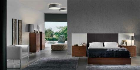 couleur tapisserie chambre decoration chambre avec tapisserie grise chaios com