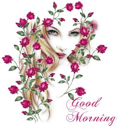 ucapan selamat pagi romantis andiweb