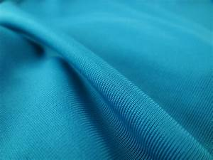 40gg 100% Polyester Stretch Double Knit Fabric Soft Shell ...