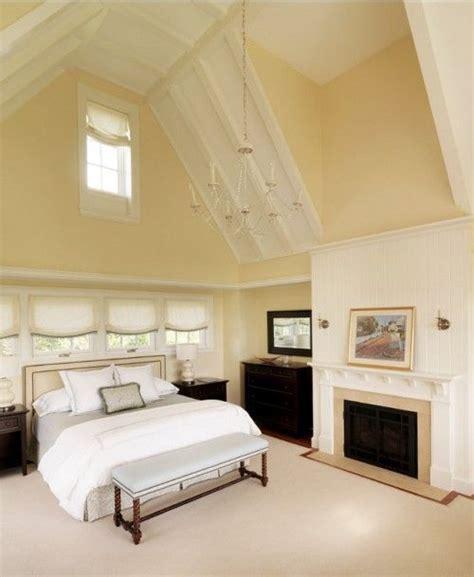 best bedroom paint colors top 16 benjamin paint colors this light 14514 | 0f4f288f526396fbcfe10da72beab267 attic bedrooms master bedrooms