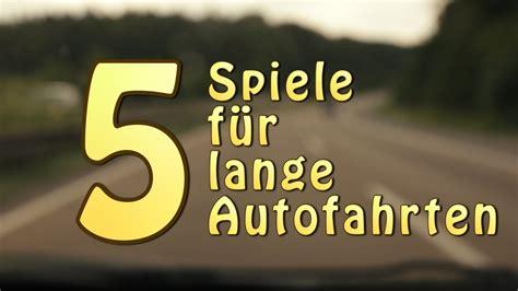 spiele für den urlaub erwachsene 5 spiele gegen kinder langeweile auf langen autofahrten in den urlaub