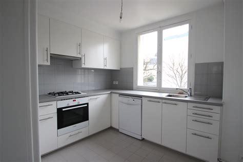 prix d une cuisine prix d une cuisine equipee maison design mochohome com