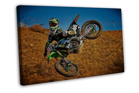 Motocross Dirt Bike Jump Sport Wall Decor 20x16 Framed. Decorative Double Traverse Rod. Day Of The Dead Decorations. Wall Decals For Kids Room. Decorative Spotlights Outdoor. Lego Bed Room. French Living Room Furniture. Room Divider Ikea. Decor Rugs
