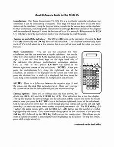 Download Free Pdf For Ti Ti