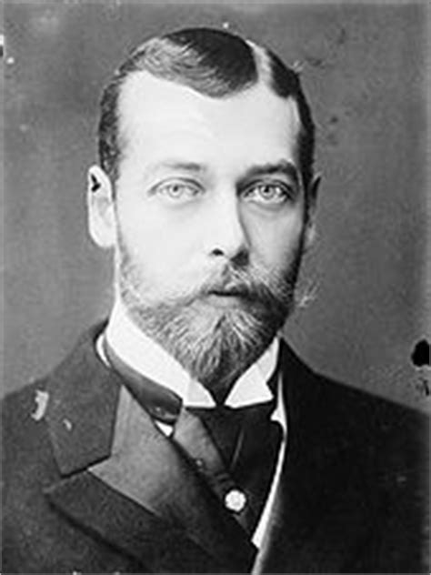 Paper Boats Or Some Poems I Wrote Buy by George V Of The United Kingdom The Wiki