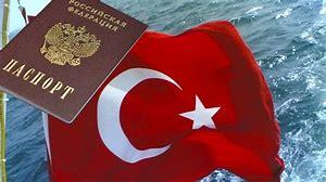 можно ли по российскому водительскому удостоверению ездить за границей