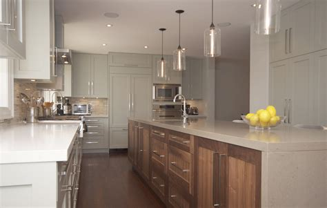 kitchen pendant lights island modern kitchen island lighting in canada