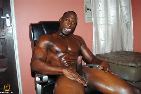 Timbersolo In Gallery Sexy Black Male Posing Naked Picture Uploaded By Dante On