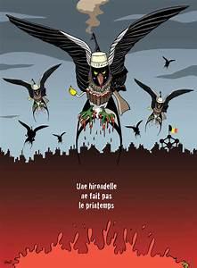 Une Hirondelle Fait Le Printemps : une hirondelle ne fait pas le printemps belgique ~ Melissatoandfro.com Idées de Décoration