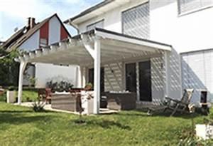 Terrassenüberdachung Baugenehmigung Schleswig Holstein : terrassen berdachung carport ~ Whattoseeinmadrid.com Haus und Dekorationen