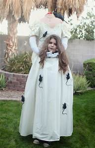 15 awesome 39 costumes rolecosplay
