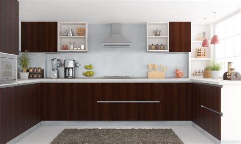 small white kitchen island livspace com