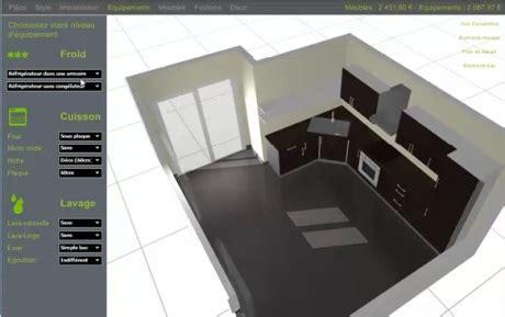 logiciel pour cuisine en 3d gratuit logiciel gratuit de conception de cuisine plan 3d et