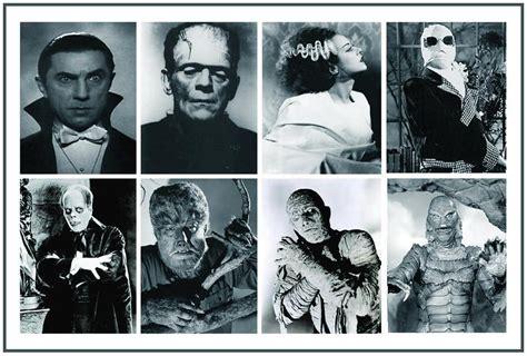 Frankenstein Resumen Breve by El Maestro Manu Ruman 237 A Proyecto Baile Fin De Curso