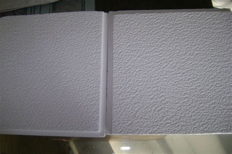 sheetrock vs ceiling tiles gypsum fiberglass ceiling tiles