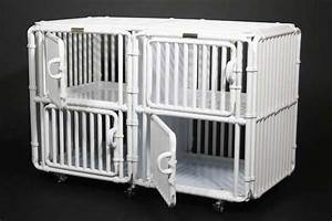 dog cage kennels rover company With dog crates for multiple dogs