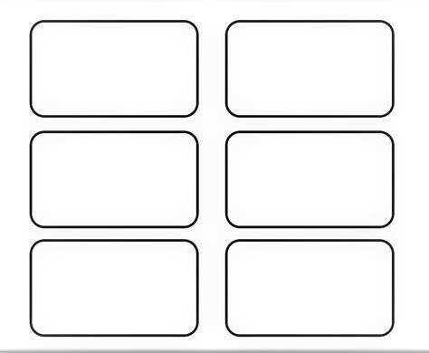 tag template word name tag template free printable design word