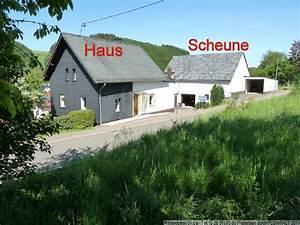 Haus Mit Scheune : bauernhaus in siebenbach 110 m ~ Frokenaadalensverden.com Haus und Dekorationen