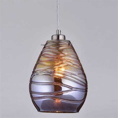 Mercury Glass Pendant Light Fixture by Foyer Lighting Fixture Some Advice