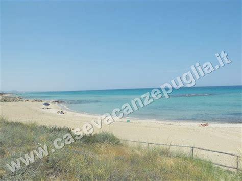Al Mare In Affitto Puglia by Villa Al Mare In Affitto Ad Ostuni Vacanze In Puglia