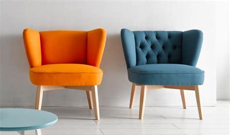 furniture vintage style der 50er jahre stil liegt wieder voll im trend 1142