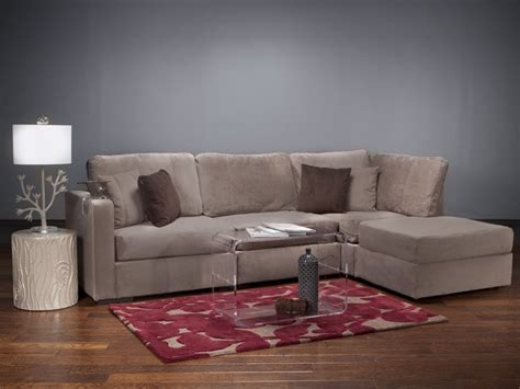 Lovesac Chair by Lovesac Floor Models Lovesacoak S