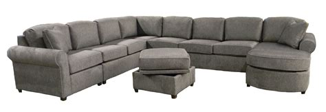7 seat sectional sofa 7 seat sectional sofa cleanupflorida com