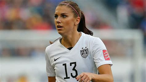 usa soccer wallpapers  wallpaper cave