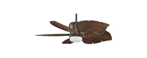 outdoor ceiling fans with remote control fanimation mad3260ob tropical indoor outdoor ceiling fan