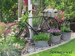 Böschung Bepflanzen Fotos : ein fahrrad mit vielen facetten heft 2 2014 bilder und fotos garten pinterest projetos ~ Orissabook.com Haus und Dekorationen