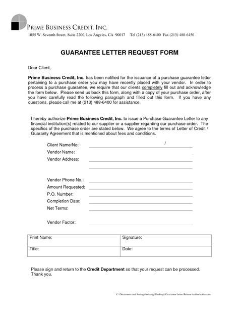 Contoh Application Letter Inggris - Fontoh