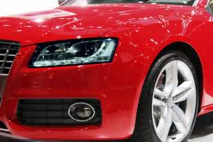 home remedies for cleaning car interior detail services auto interiors