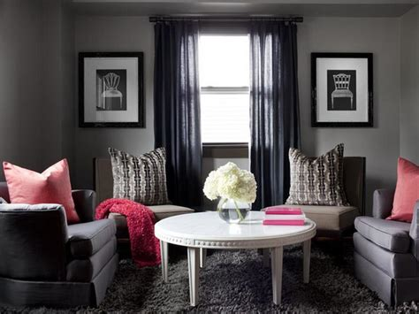 Bloombety  Grey Popular Interior Paint Colors Popular