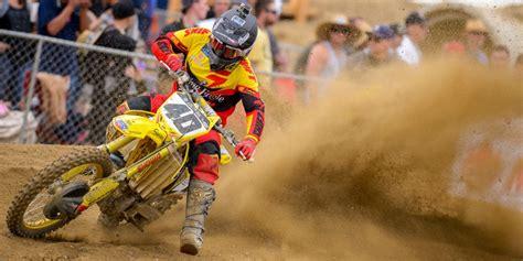 best motocross boot best motocross boots of 2014 motosport