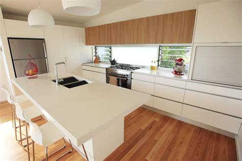 kitchen designers central coast living green designer homes builders of green lower 4628