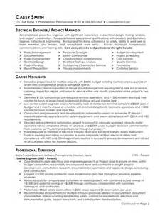 electrical engineer fresher resume activities student and engineers on