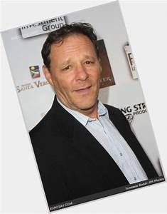 Chris Mulkey   Official Site for Man Crush Monday #MCM ...