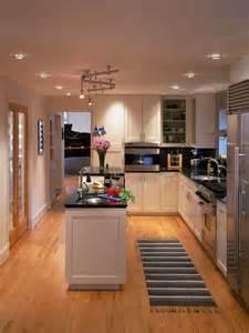 narrow kitchen ideas 22 stylish narrow kitchen ideas godfather style