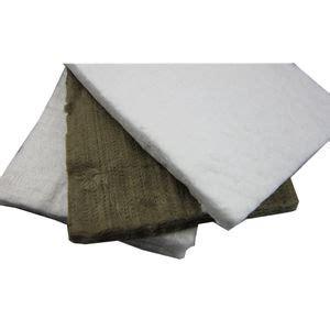 Basalt fiber - All industrial manufacturers