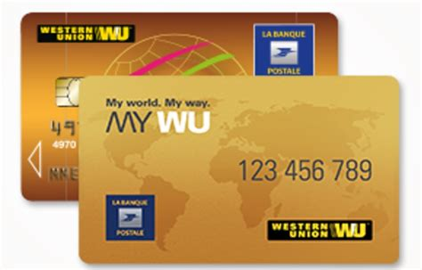 la banque postale si e social numero carte banque postale
