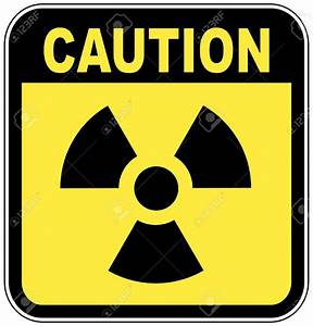Radioactive clipart hazardous chemical - Pencil and in ...