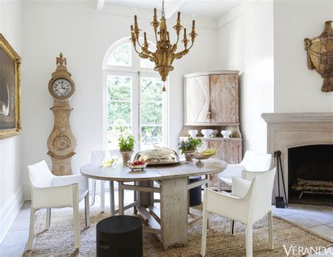 Decor  Stunning New Orleans Home By Tara Shaw  Cool Chic. Decorative Interior Columns. Patterned Living Room Chairs. Dining Room Chairs With Arms. Carnival Decor. Rooster Decor Kitchen. Decorative Fence. Closet Room. Decorative Picture Hangers