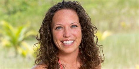 Survivor: Game Changers - Sarah Lacina Retrospective