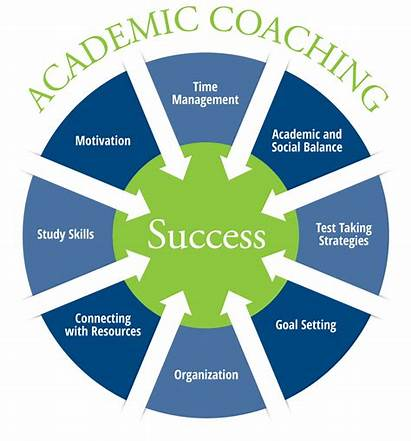 Coaching Academic College Executive Adhd Function Chart
