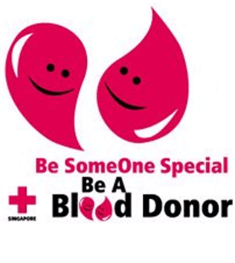 blood donation quotes  hindi image quotes  hippoquotescom