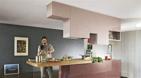 hauteur placard cuisine supérieur hauteur meuble haut cuisine 2 cuisine