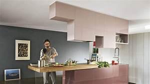 table haute avec rangement pour cuisine excellent les With awesome meuble 8 cases ikea 11 table de bar avec kallax bidouilles ikea