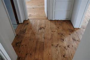 minwax early american vs special walnut images With early american floor stain